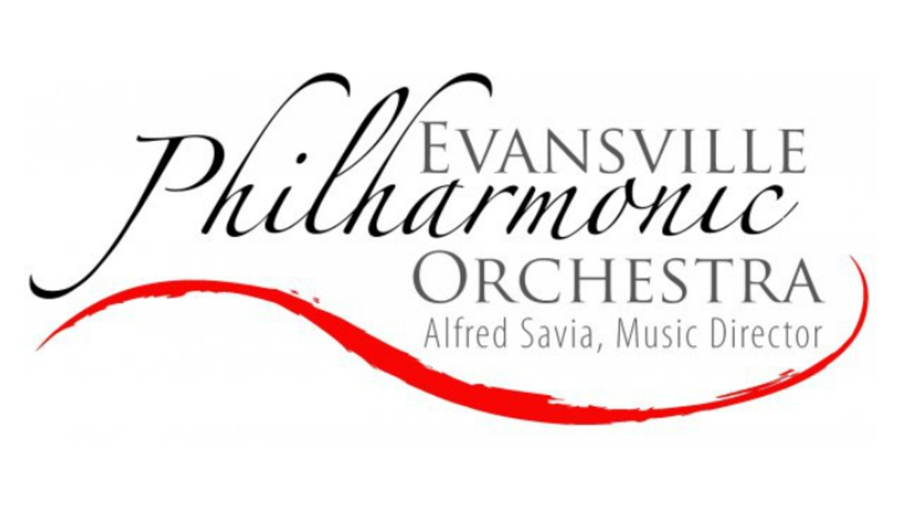 Image result for evansville philharmonic