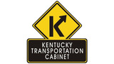 McLean County awarded more than $500,000 to resurface roads
