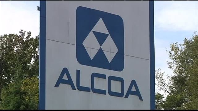 Union Members Get First Pick of New Alcoa Jobs