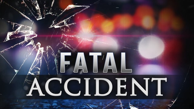 KSP investigates fatal collision on US 41A