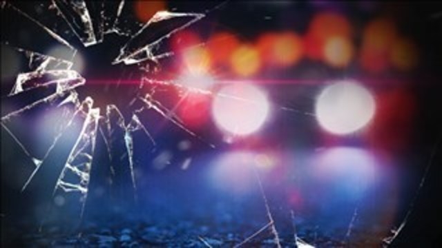 Owensboro man and child involved in crash
