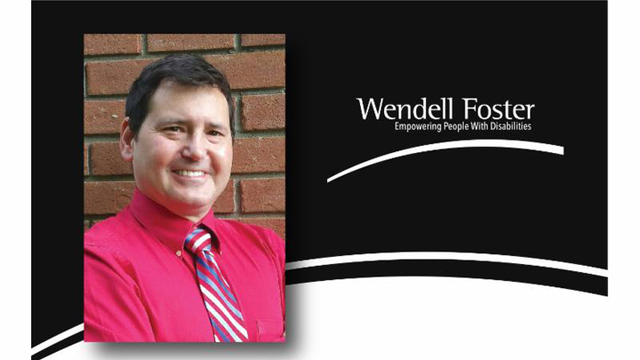 Wendell Foster names new CEO