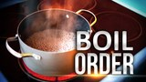 Hawesville lifts boil advisory