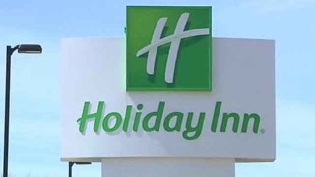 Owensboro Downtown Holiday Inn Changing Restaurants