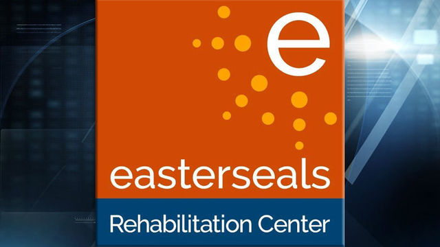 More than 1,900 tickets still unsold in Easterseals Home Run Sweeps