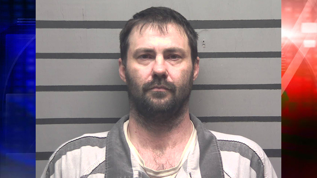 KSP searching for escaped Hopkins Co. inmate