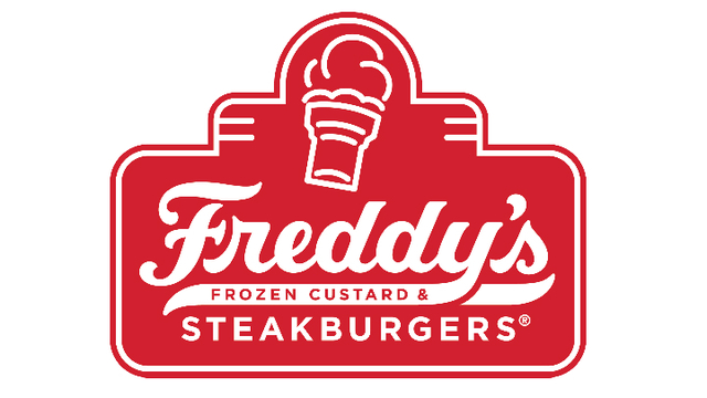 Freddy's coming to Owensboro