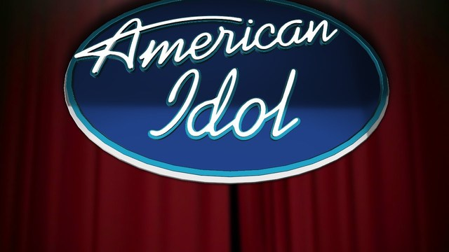 'American Idol' judges whittle down the group to final 24