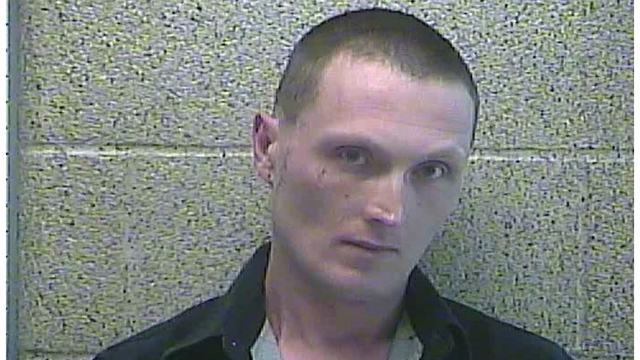 Henderson man accused of sending inappropriate photo to minor