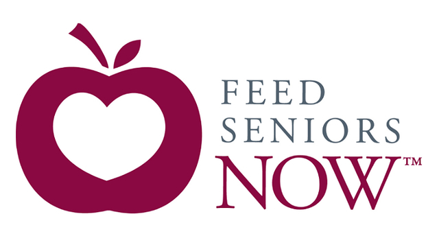 Local agencies partner to 'Feed Seniors Now'