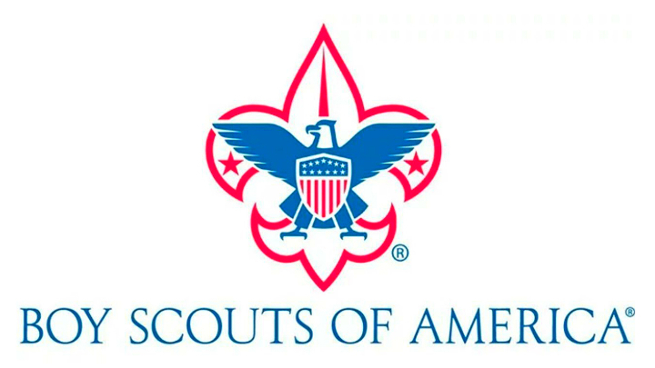 Exceptional Needs Field Day Hosted By Local Boy Scout Council