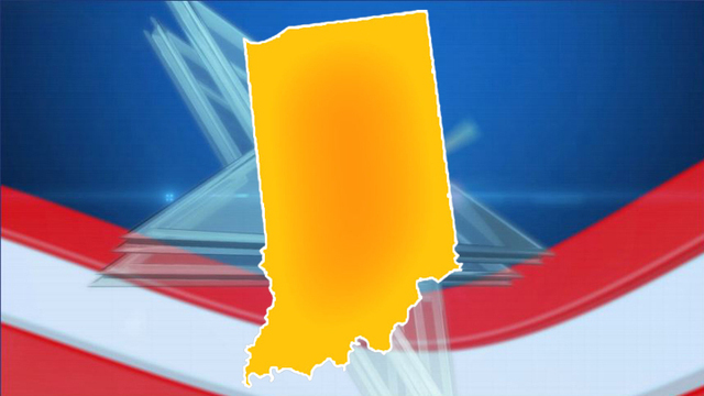 Two Indiana justices up for retention vote this November