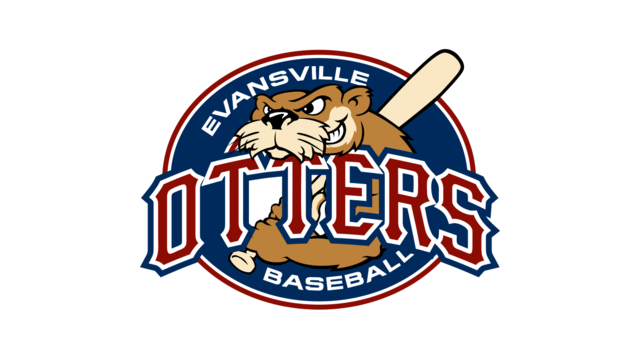 Otters hosting 'Strike Out Stroke' event before game