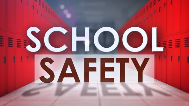 Kentucky lawmakers to discuss school safety