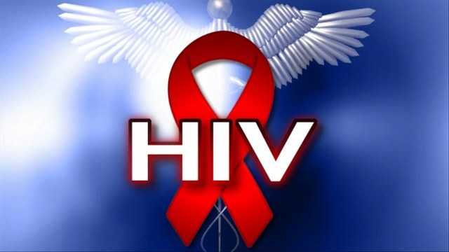 Grant enables delivery ofmeals for HIV positive Hoosiers