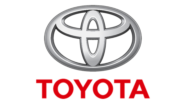 Toyota's East and West plants operating normal for Gold Shift