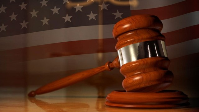 Vanderbugh County holding another warrant compliance event