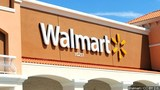 Walmart to stop price matching after May 14th