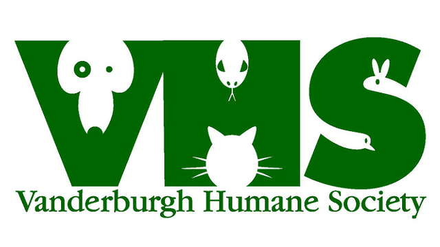 Vanderburgh Humane Society offering Christmas delivery of adopted pets