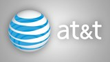 AT&T adds new cell tower