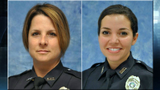 Pair of Hopkinsville police officers deliver healthy baby boy