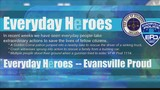 "EPD recognizes ""everyday heroes"" who saved lives in the Tri-State"