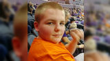 EPD searching for 12-year-old in Evansville