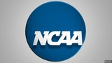 NCAA Division II Elite Eight tickets on sale