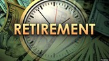 Warrick County and Daviess County named best places to retire