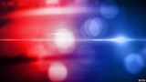 Evansville man killed while trying to move his truck