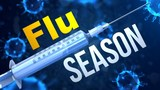 Two Tri-State hospitals restrict visitors due to increase in flu cases