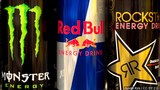 Indiana bill would ban sale of energy drinks to minors