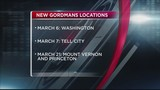 Gordmans plans to make a comeback to southern Indiana