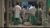 CDC: Measles cases continue to grow in US