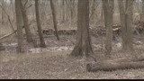 Police search for information on body found in Henderson Co.