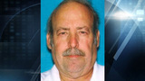 EPD trying to find 70-year-old man