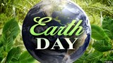 Earth Day: A global celebration focused on green living