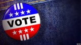 Early voting continues in Indiana