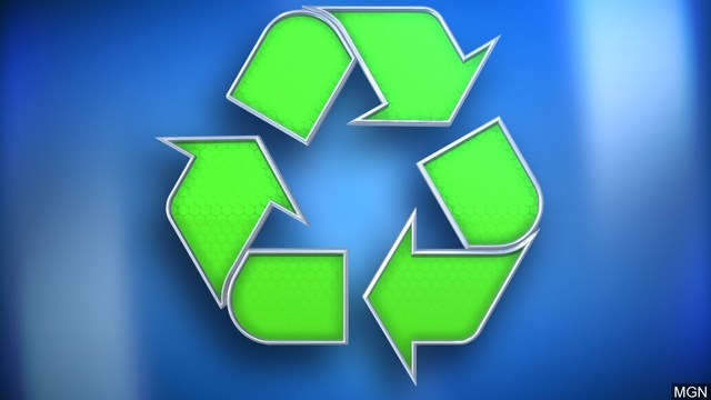 Free paper shredding, tire recycling events set for this weekend