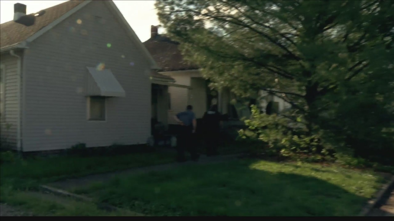 Drug bust in Posey County: The largest drug raid in the county's history