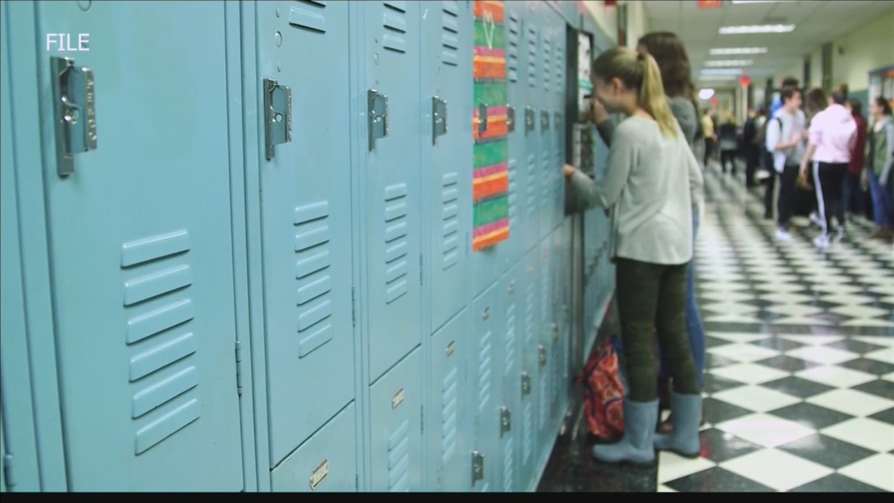 Experts Weigh In On Study Showing >> Study Finds 13 Reasons Why Spiked Teen Suicide Rates Local