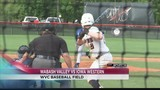 Wabash Valley's incredible season comes to an end