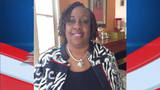 Connie Robinson resigns from Democratic Party