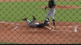 Reitz routs North to advance to Sectional Championship