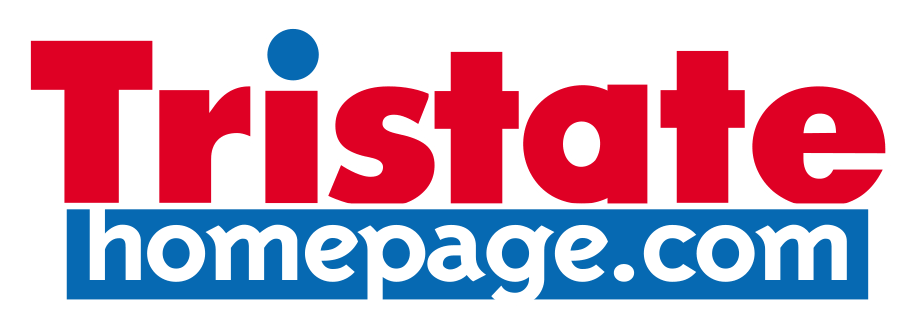 TRISTATEHOMEPAGE